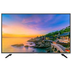 Телевизор Hyundai H-LED 40ET3003 Black в Маяке фото